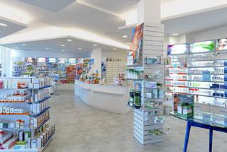 Società di capitali in farmacia Arriva lo tsunami