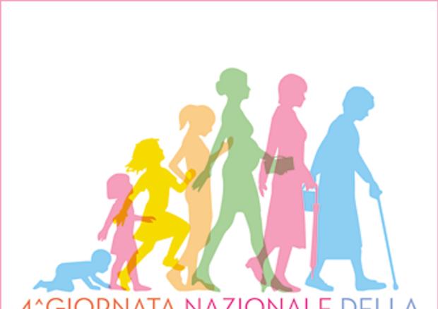 Giornata della Salute della donna, iniziative in tutta Italia