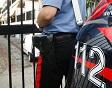 Palermo: emergenza rapine, Federfarma chiede incontro a prefetto